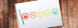 5 Ways to Get More Customer Reviews   MAC5 Blog