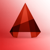Autocad 2014 Mac Service Pack 2 Small Important
