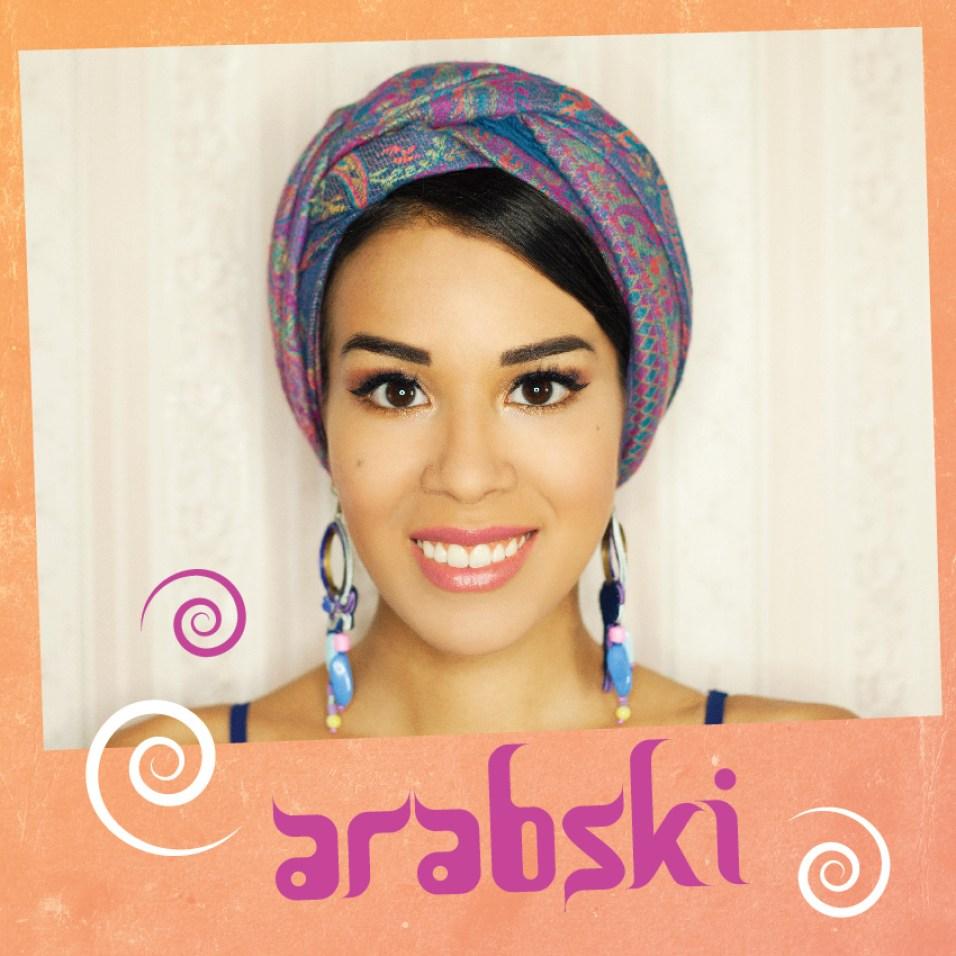 arabski-00