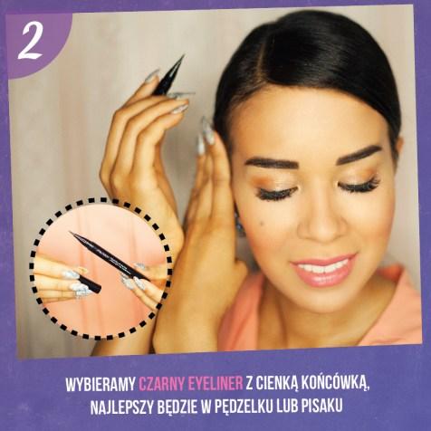kreska eyelinerem-02