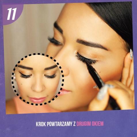 kreska eyelinerem-11