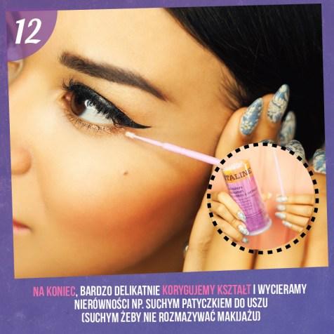 kreska eyelinerem-12
