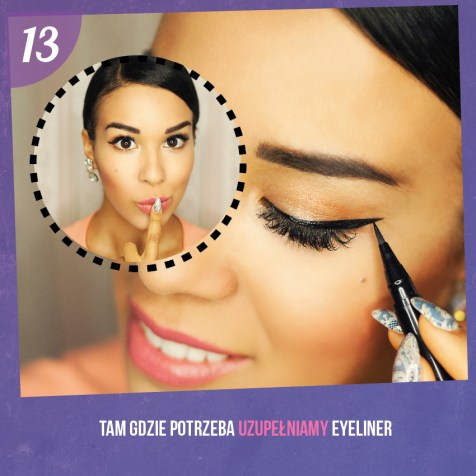 kreska eyelinerem-14