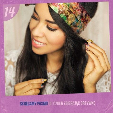chusta_glamour-17