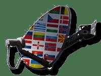 Foreign Satellite Installers MK