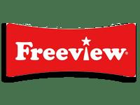 freeview hd milton keynes aerial fitters