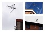 Aerials Installations
