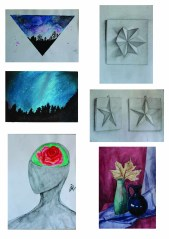 Oborot-Diana Harutyunyan copy
