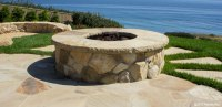 Macaluso Pools: Special Features Gallery. View custom and ...
