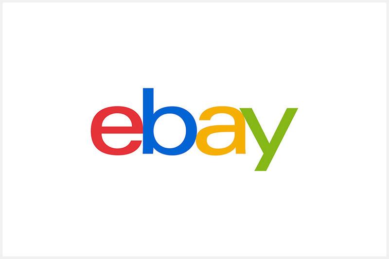 asal usul ebay