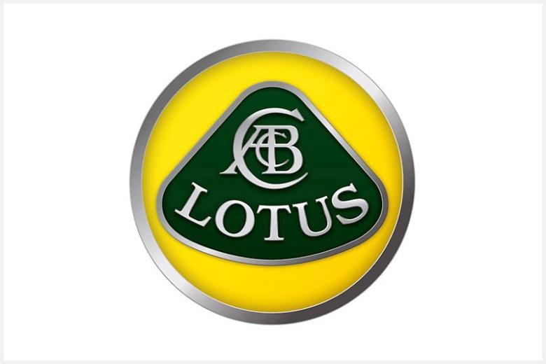 nama lotus