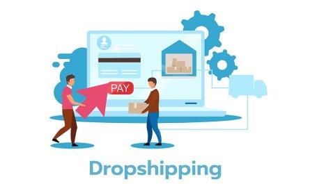 dropship murah malaysia