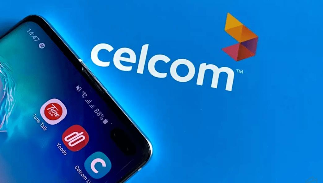 Pengguna Celcom kini boleh menikmati panggilan suara yang lebih jelas dengan VoLTE