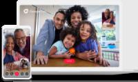 Google Duo Menambah Ciri Baru untuk Membantu Anda Tetap Berhubung