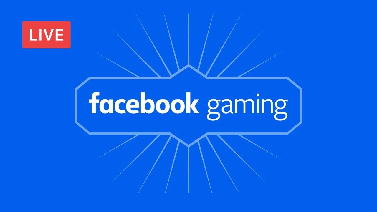 Macam Mana Buat Duit Dengan Facebook Gaming Live Streamer
