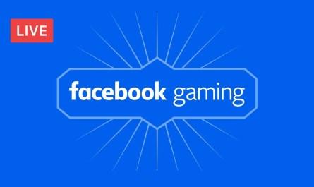 buat duit dengan facebook live streaming