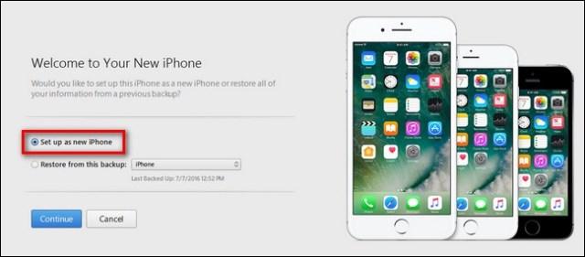 salinan data iphone