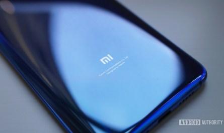 Xiaomi Mi 11 akan menjadi telefon Snapdragon 888 pertama, dan ia dilancarkan tidak lama lagi