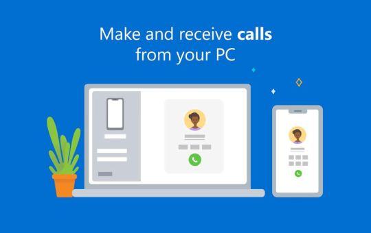 Aplikasi untuk Menghubungkan Komputer ke Peranti Android