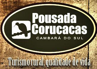 Camping Pousada Corucacas