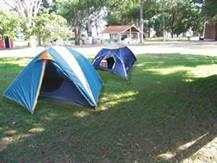 camping Belvedere-presidente epitacio-sp