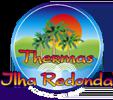 Camping Thermas Ilha Redonda