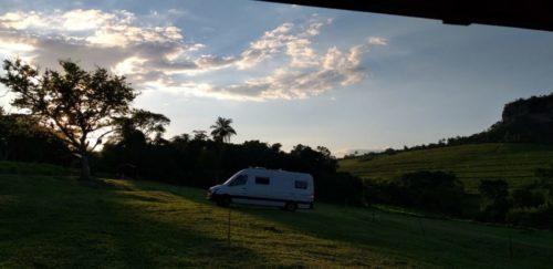 Camping Cachoeira do Escorrega-Analandia-sp-Foto Katia devanaestrada -1