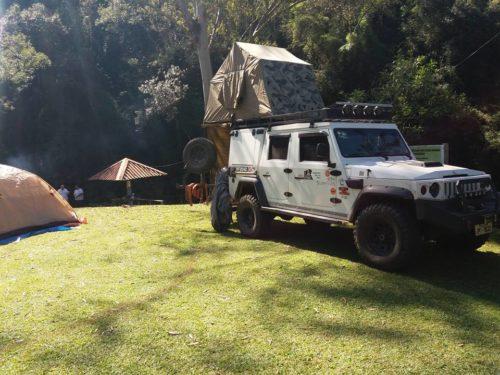 Camping Recanto Perehouski (Situação Incerta)
