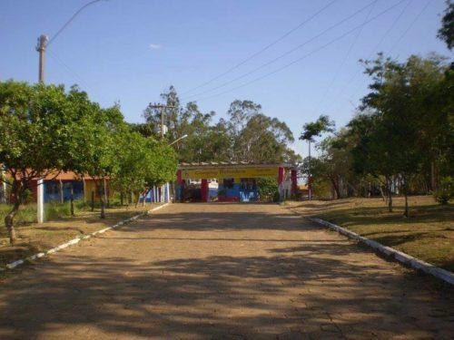 camping Belvedere-presidente epitacio-sp 3