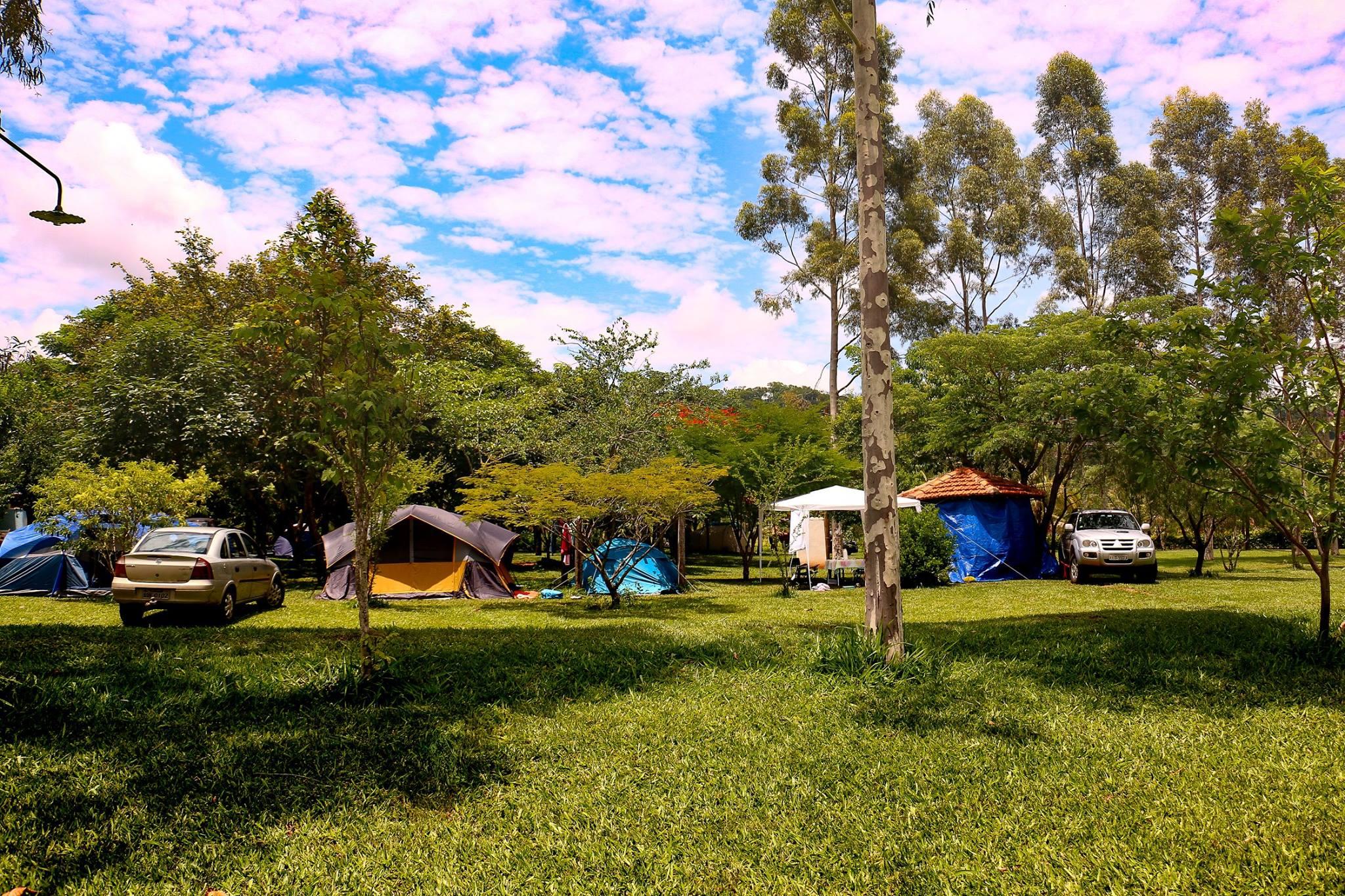 camping fazenda sakura-Brotas-SP-13