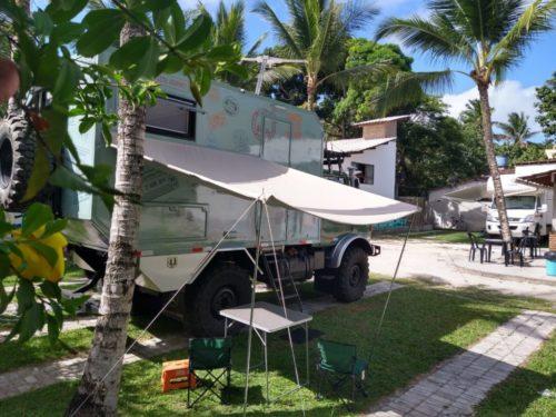 Camping Mucugê-Arraial D´Ajuda-ba-10