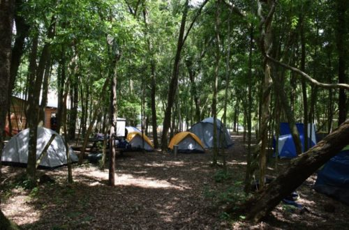 camping raft adventure-tres coroas-rs-10