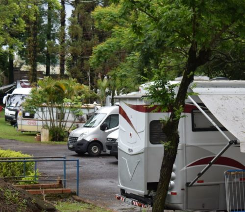 expocamping 2017 1