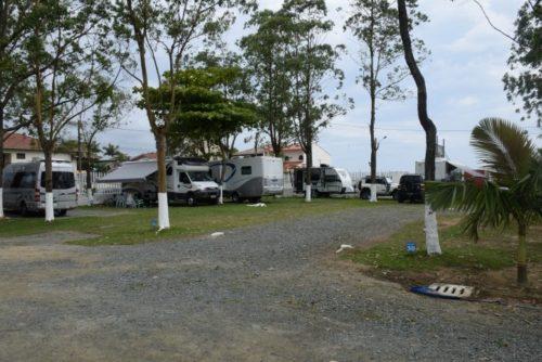 Camping Terramar-Piçarras-SC-5