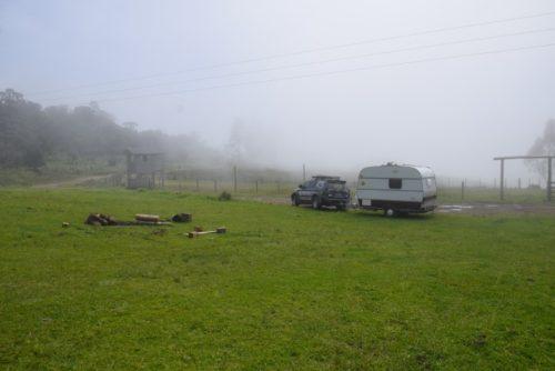 Camping da Ronda-Bom JArdim da Serra-17