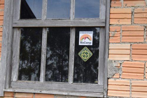 Camping da Ronda-Bom JArdim da Serra-21