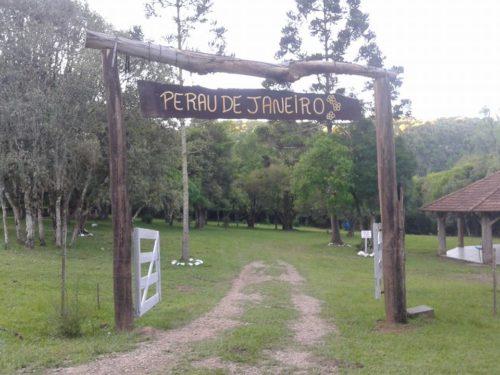 camping perau de janeiro-arvorezinha-rs-7