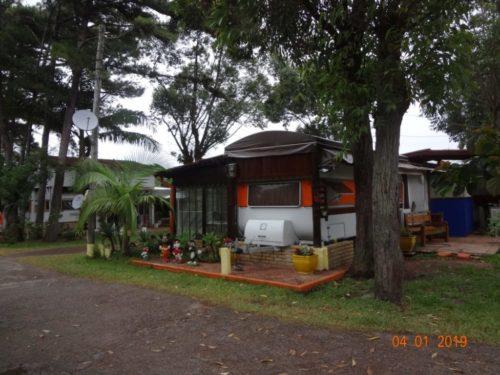 camping lagoa e mar-tramandaí-RS-2
