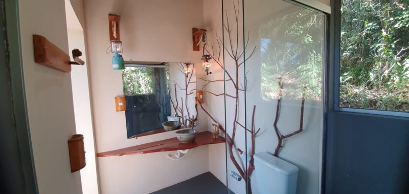 camping sitio vale radical-Cunha-SP-13