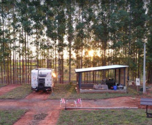 Camping Família Piluá-Salmourão-SP-5
