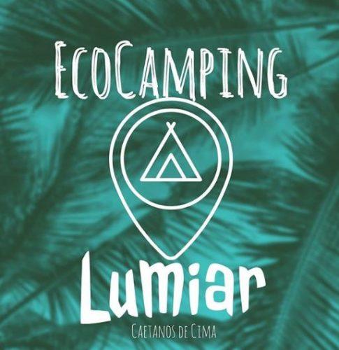 EcoCamping Lumiar