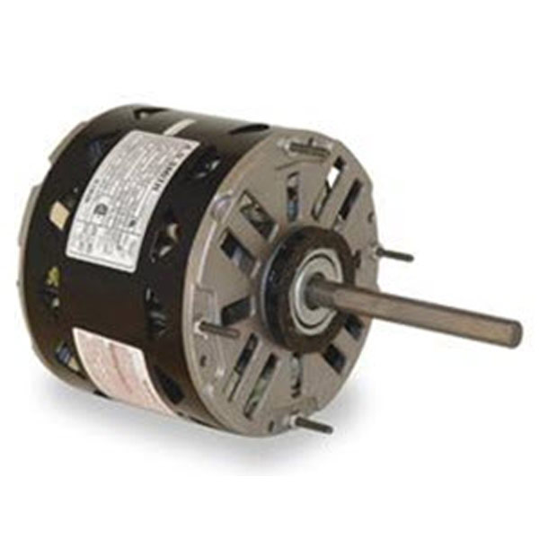 As Well Ao Smith Electric Blower Motor Repalcement Parts And Diagram