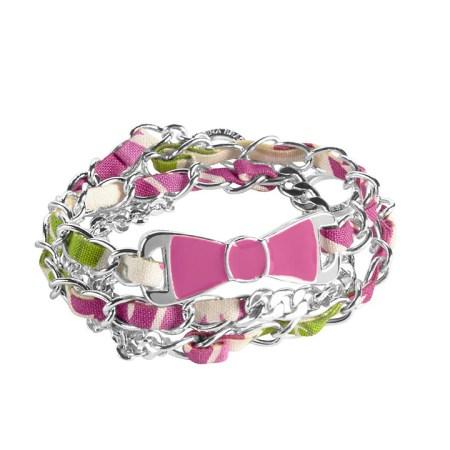 13539-155 Wrap Bracelet Julep Tulip