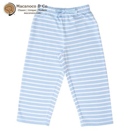b2116-bws-breton-stripe-pull-ups-pant-blue-stripe