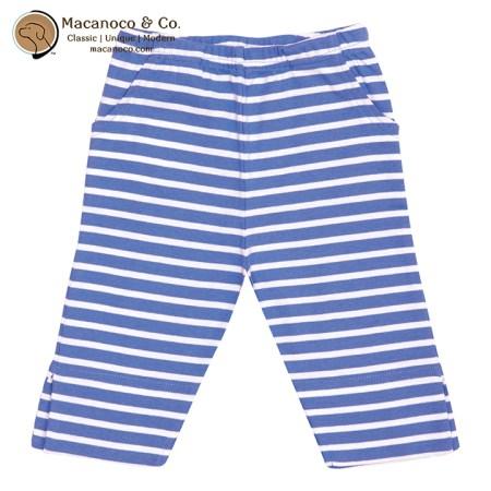 b2386-cws-breton-stripe-clamdiggers-pant-cornflower