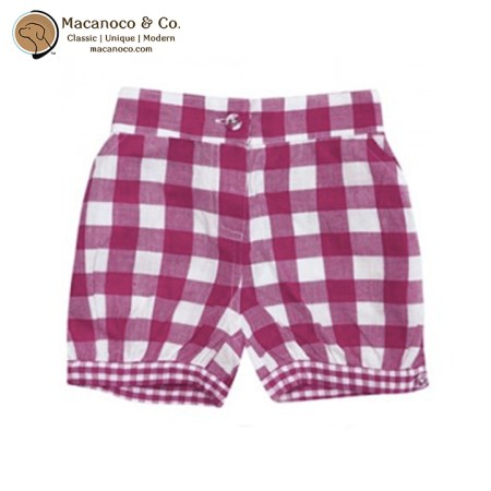 b5853-fuc-pretty-gingham-shorts-fuchsia