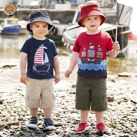 b5351-twill-shorts-boys-1
