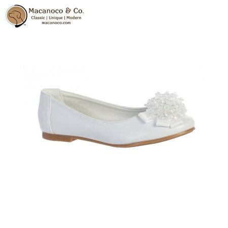 anna-flats-white-3