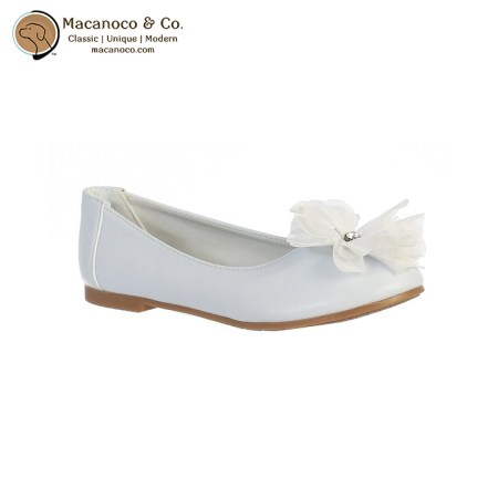 lucy-flats-white-1