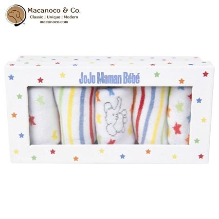 d2985-jojo-5-pack-gift-boxed-baby-patterned-socks-2